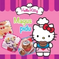 Hello Kitty_Magus pidu