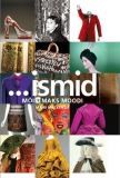 Ismid-Mood