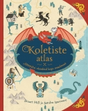 Koletiste atlas