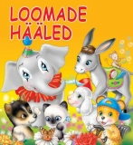 Loomade haeaeled Sound003