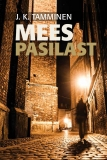 Mees Pasilast