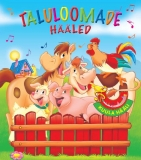 Taluloomade haaled.2