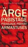 argepabistage (2)